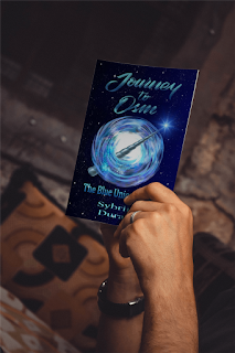 https://www.amazon.com/Journey-Osm-Blue-Unicorns-Tale-ebook/dp/B07LDKX25N