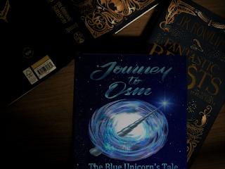 urney-Osm-Blue-Unicorns-Tale/dp/1535455993