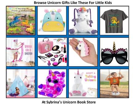 LittleKid Gift 6